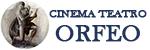 logo Cinema Teatro Orfeo